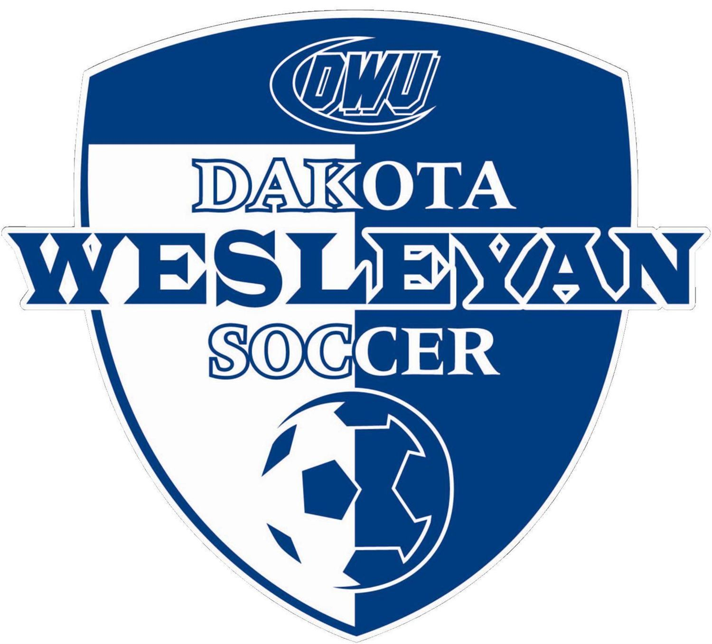 Dakota Wesleyan University - Mens Soccer
