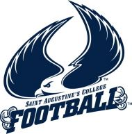 Saint Augustine's University - Mens Varsity Football