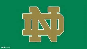 Notre Dame High School - Boys' Varsity Lacrosse