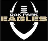 Oak Park High School - Varsity Football