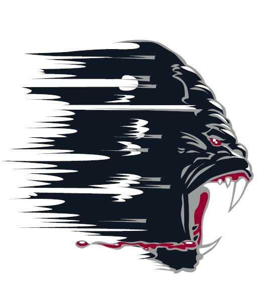 South Jeffco Football - JMFA - Hall - SJ Silverbacks