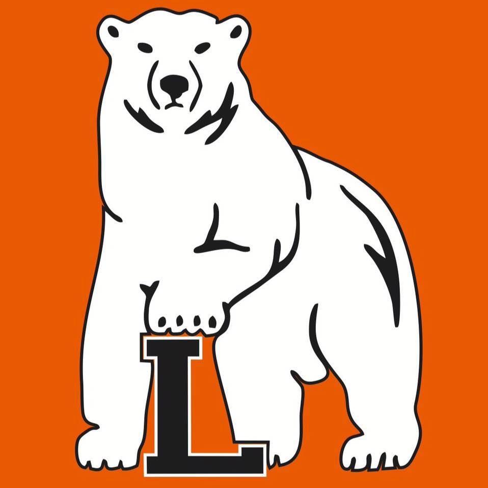 Larimore High School - Polar Bears