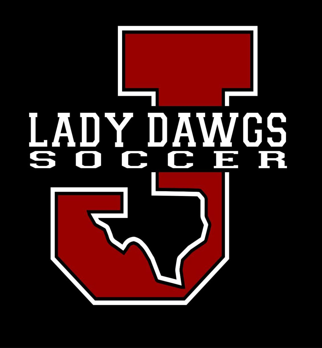 Jasper High School - Girls Varsity Soccer