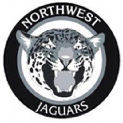 Northwest High School - Girls Varsity Soccer