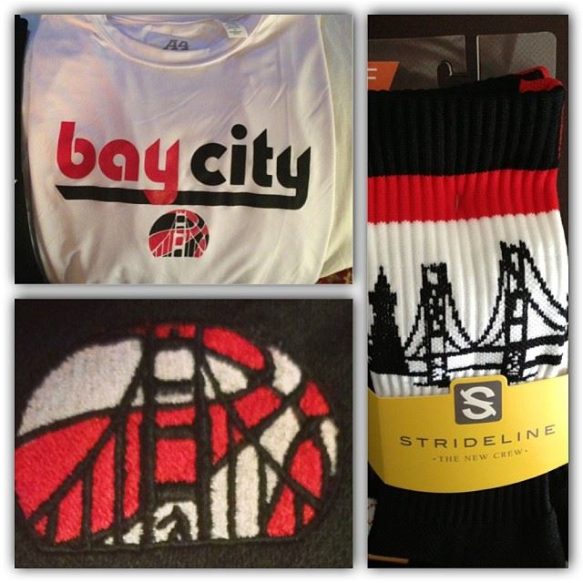ron amos Youth Teams - Bay City