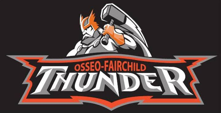 Osseo-Fairchild High School - Boys Varsity Football