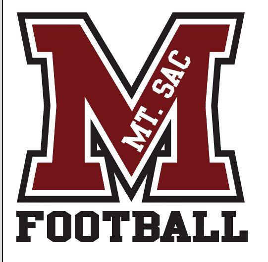 Mt. San Antonio College - Mens Varsity Football
