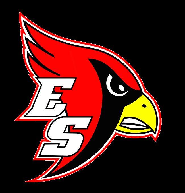 Eleva-Strum High School - Boys Varsity Basketball