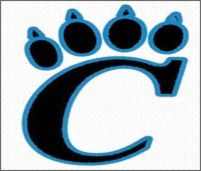 Chesapeake High School - Boys JV Football