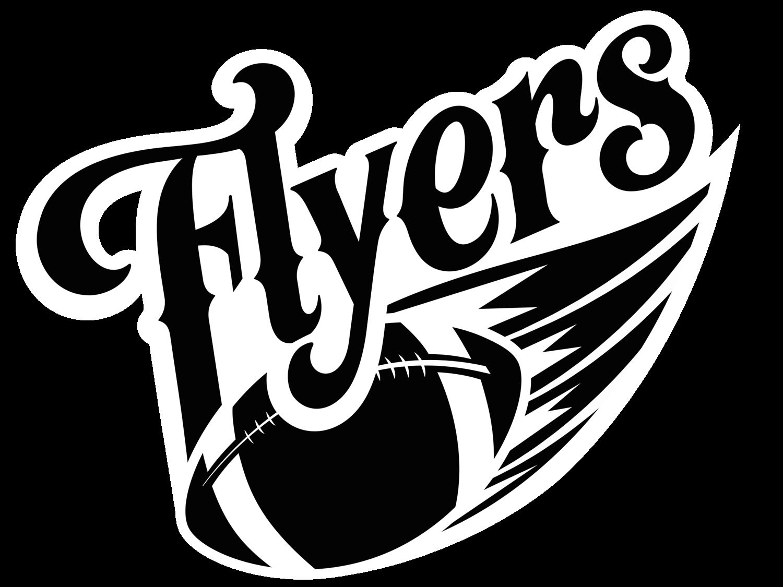 Täby Flyers - Täby Flyers U17