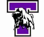 Tooele High School - Boys Varsity Basketball