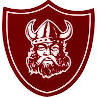 Lowndes High School - Boys Varsity Football
