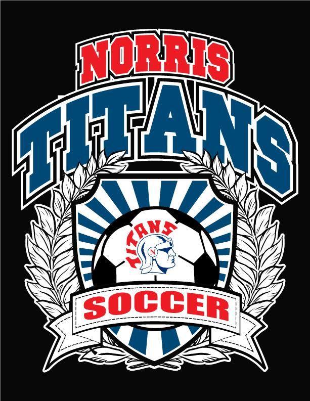 Norris - Boys Varsity Soccer