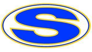 Sunnyvale High School - Girls Basketball