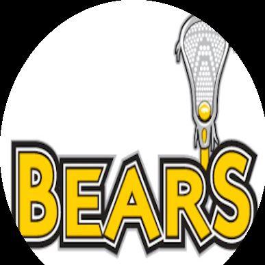 Upper Arlington High School - Girls Varsity Lacrosse