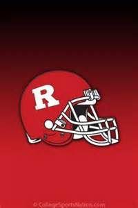 Roswell High School - J.V. Football
