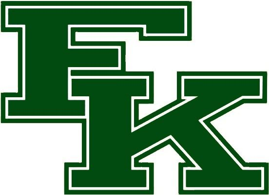 Fort Knox High School - Boys Varsity Football