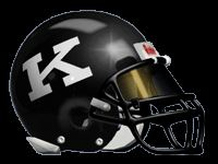 Knightstown High School - Knightstown Football Panthers