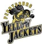 Perrysburg High School - Perrysburg Track and Field