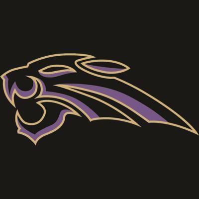 Kellogg High School - Boys Varsity Football