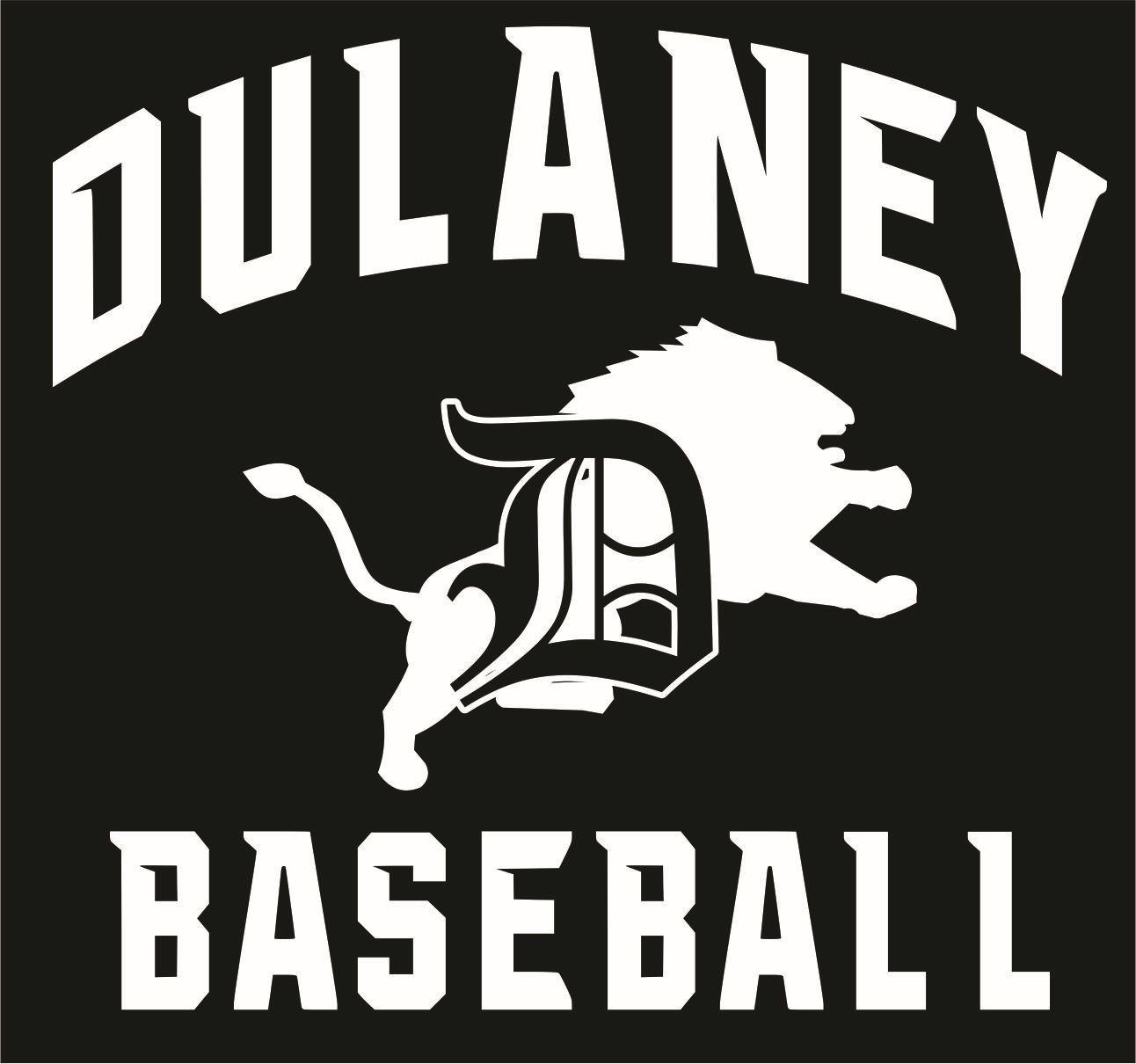 Dulaney High School - Varsity Baseball