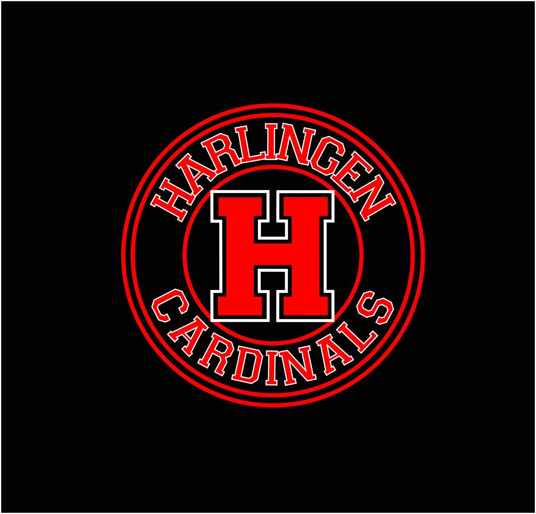 Harlingen High School - Boys Varsity Baseball