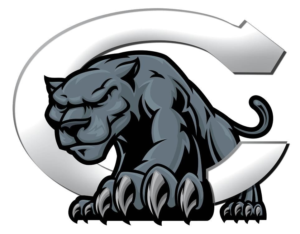 Centralia High School - Centralia Panthers Freshmen