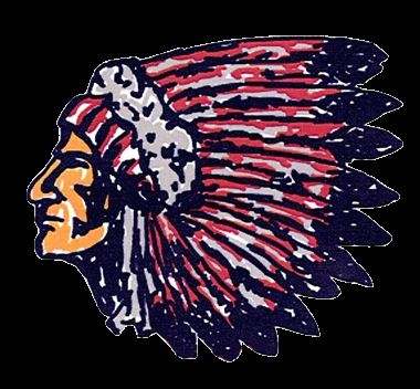 Magnolia Heights High School - MHS Jr. High Football
