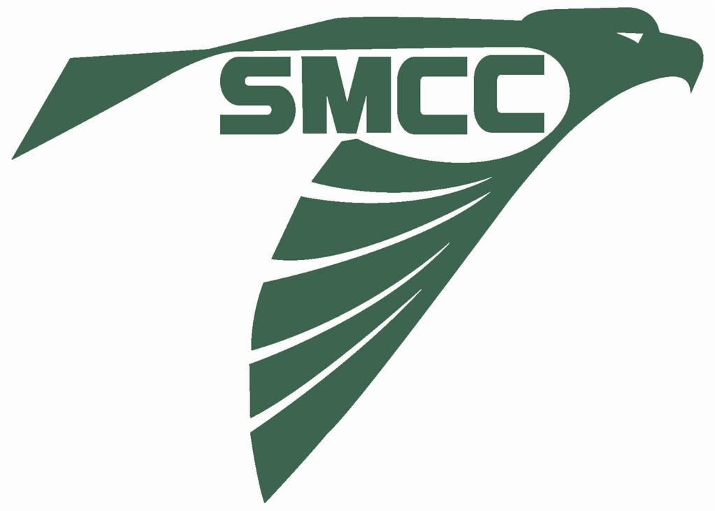St. Mary Catholic Central High School - SMCC Varsity Football