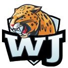 West Jordan High School - Boys Varsity Basketball