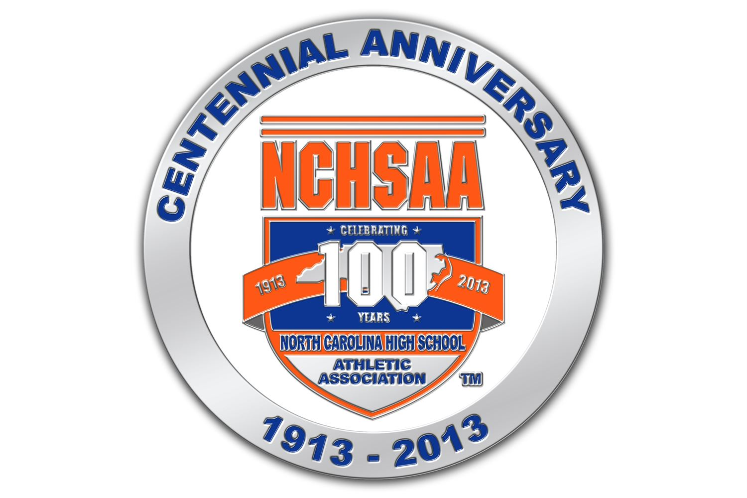 North Carolina High School Athletic Association - NCHSAA FOOTBALL WEST