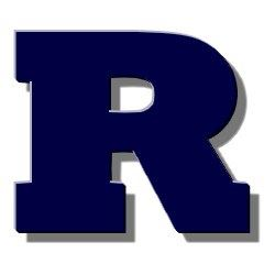 F.J. Reitz High School - Boys Varsity Football