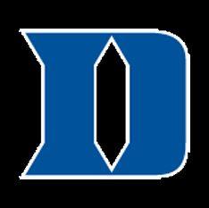 Dokkyou medical university - DumDums