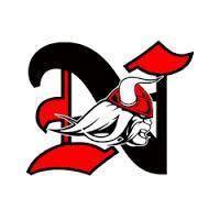 Northside High School - Boys' Varsity Basketball