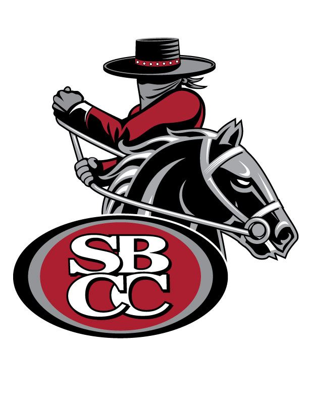Santa Barbara City College - Varsity Football