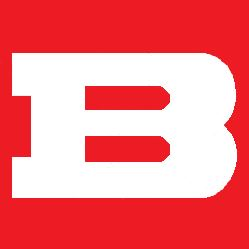 Baird High School - Boys Varsity Football