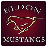 Eldon High School - Boys' Varsity Basketball