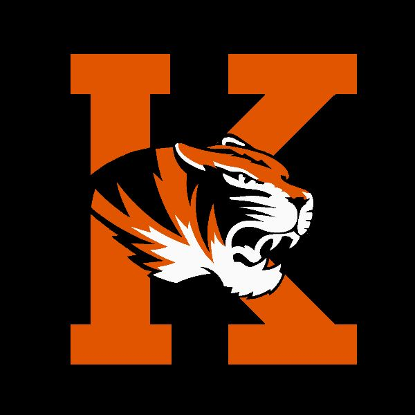 Kirksville High School - TIGER FOOTBALL