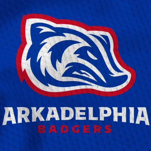 Arkadelphia High School - Boys Varsity Football
