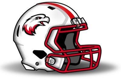Mound Westonka High School - White Hawks Varsity Football