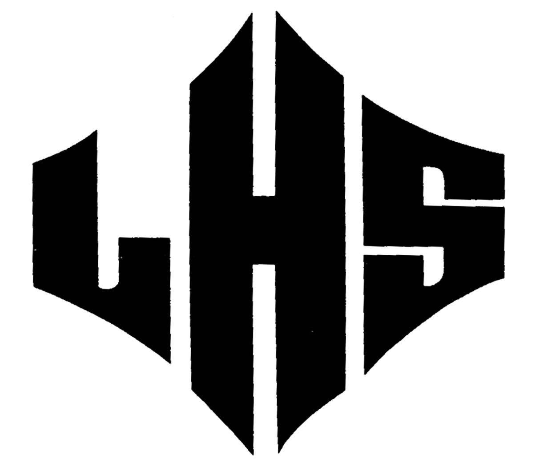 Ledford High School - Boys Varsity Football