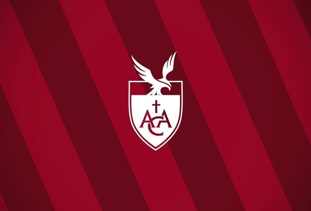 Alabama Christian Academy High School - Boys Varsity Football