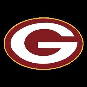 Saddleback College - Mens Varsity Football
