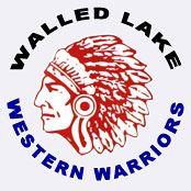 Walled Lake Western High School - JV