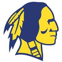 Olentangy High School - Boys Varsity Football
