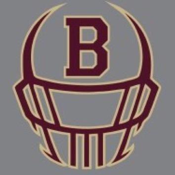 Brebeuf Jesuit Prep High School - Freshman Football