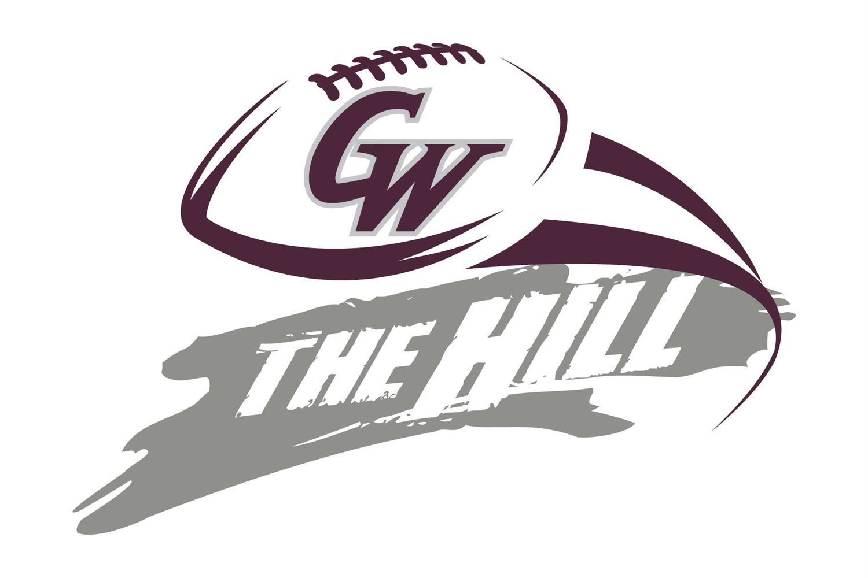 George Washington High School - Boys Varsity Football