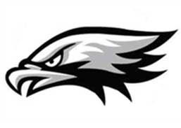 Sheridan High School - Boys Varsity Football