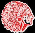 Dodge County High School - Boys Varsity Football