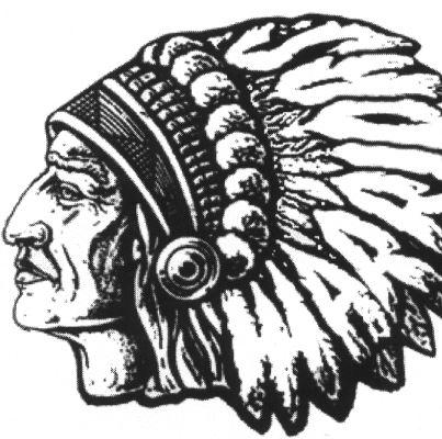 Woodlan High School - Boys Varsity Football
